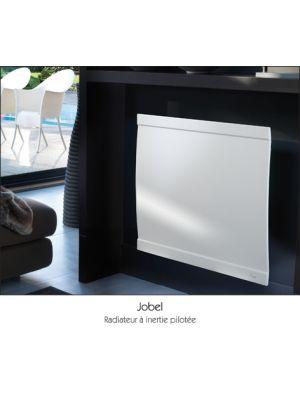 cat gorie radiateur page 8 du guide et comparateur d 39 achat. Black Bedroom Furniture Sets. Home Design Ideas