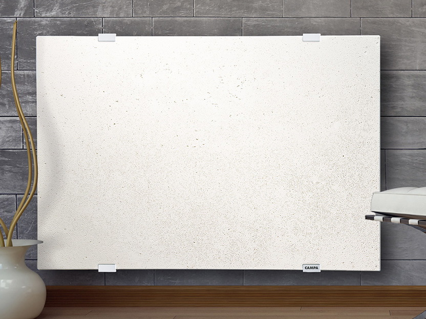 radiateur inertie pierre de lave campa naturay select 3 0. Black Bedroom Furniture Sets. Home Design Ideas