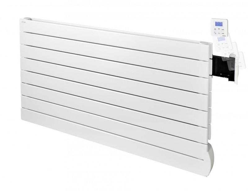 ACOVA FASSANE PREMIUM Blanc, Couleur TVXD-GF 021241bddcc