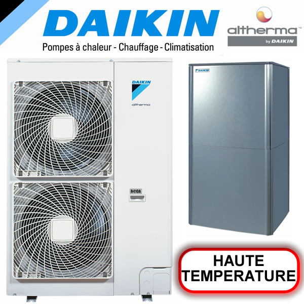 prix clim daikin stunning chiffres daikin with prix clim daikin prix clim reversible daikin. Black Bedroom Furniture Sets. Home Design Ideas