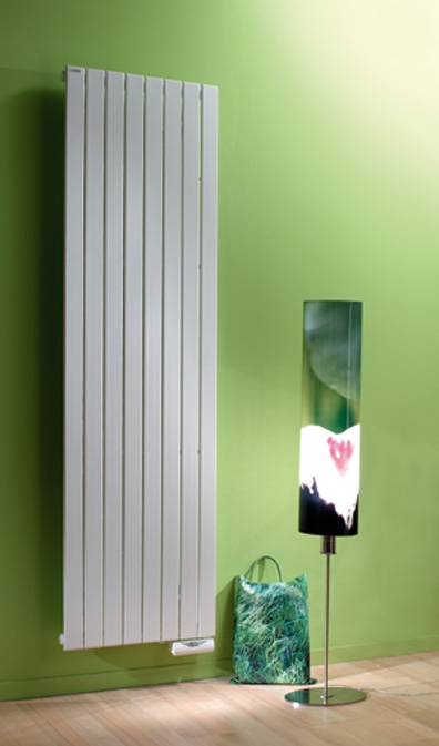 radiateur fassane acova blog sur les voitures. Black Bedroom Furniture Sets. Home Design Ideas