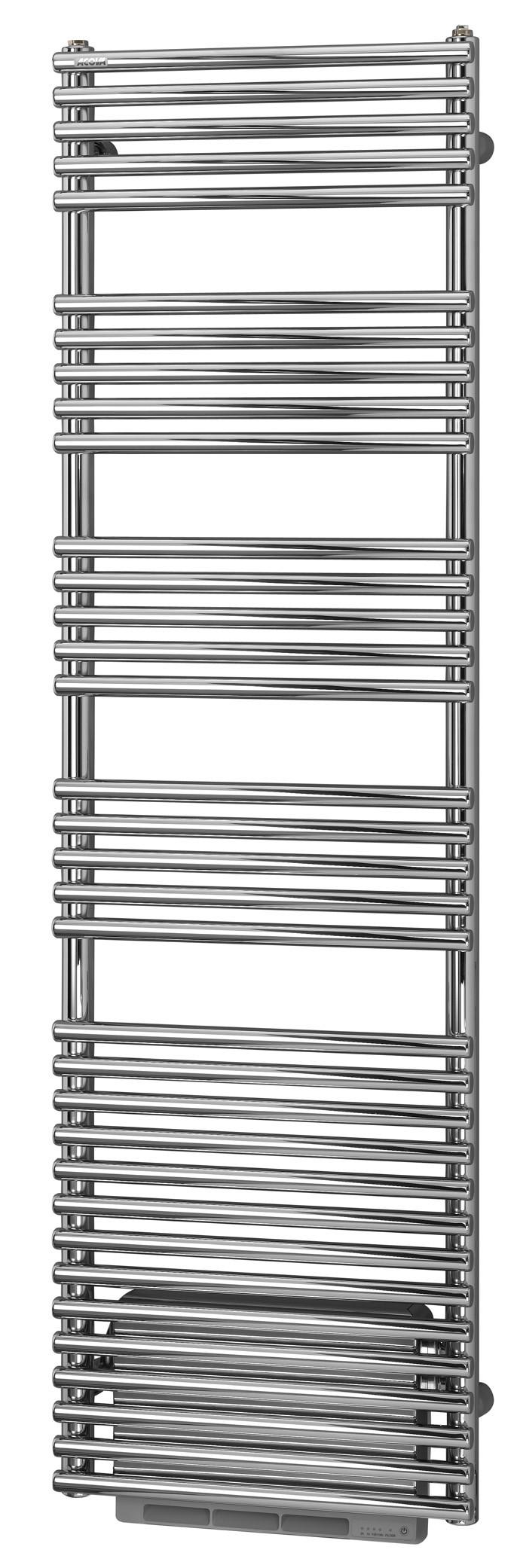 radiateur a inertie seche serviette acova cala soufflant. Black Bedroom Furniture Sets. Home Design Ideas