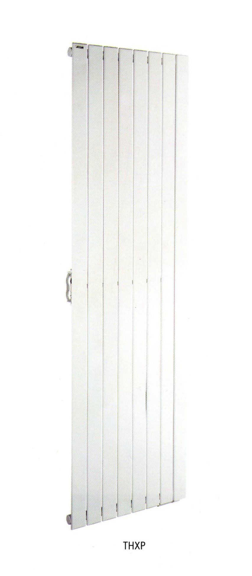 radiateur a inertie fluide caloporteur acova fassane thxp. Black Bedroom Furniture Sets. Home Design Ideas