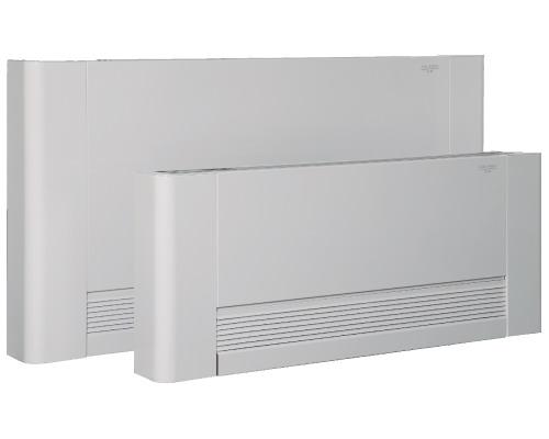 radiateurs panasonic aquarea air paw aair ventilo convecteur. Black Bedroom Furniture Sets. Home Design Ideas